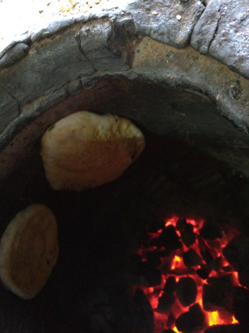 Wuhan Pizza